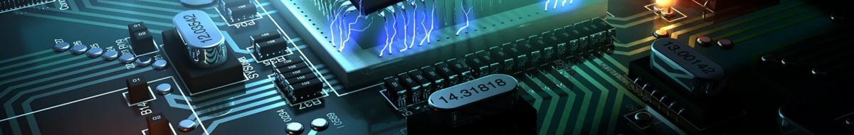Remondime kõikvõmalikku arvutustehnikat ja lisaseadmeid