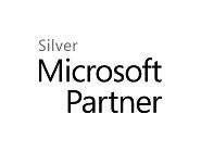 Microsofti sertifitseeritud partner